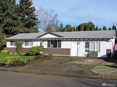 4021 NE 65 Ave, Vancouver, WA 98661 - MLS#: 1385566
