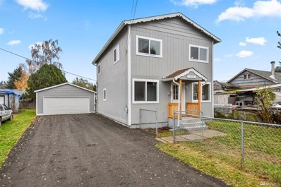 1212 S 7th Ave, Kelso, WA 98626 - MLS#: 1385626