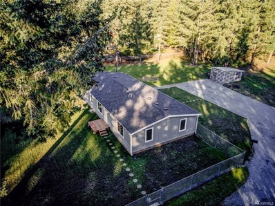 8815 215TH St Ct E, Graham, WA 98338 - MLS#: 1385672
