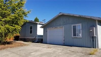 250 Sycamore St, Woodland, WA 98674 - MLS#: 1385727