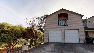 701 Cascade Palms Ct, Sedro Woolley, WA 98284 - MLS#: 1385770