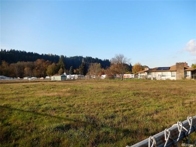 11206 State Route 162, Puyallup, WA 98374 - MLS#: 1385784