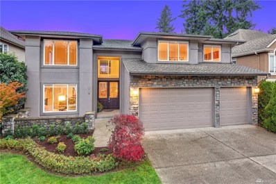 2813 194th Place SE, Sammamish, WA 98075 - MLS#: 1385804