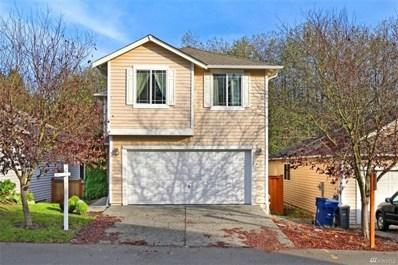 15629 26th Ave W, Lynnwood, WA 98087 - MLS#: 1385809