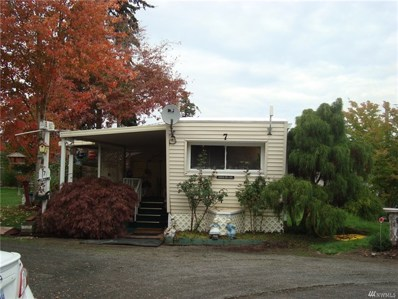 38308 NW Lakeshore Dr, Woodland, WA 98674 - MLS#: 1385867
