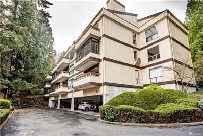 13739 15th Ave NE UNIT B9, Seattle, WA 98125 - MLS#: 1385869