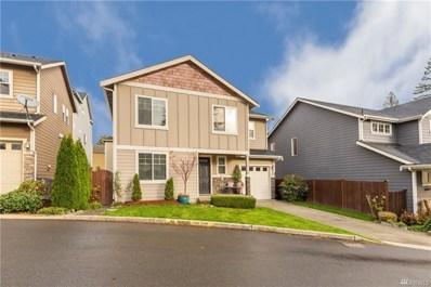 307 202nd Place SE, Bothell, WA 98012 - MLS#: 1385885