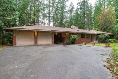 5430 180th St SE, Mill Creek, WA 98012 - MLS#: 1385998