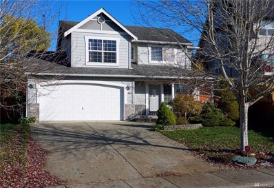 4614 Bedford Ave, Bellingham, WA 98226 - MLS#: 1386067
