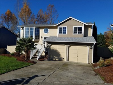 1218 85th Dr NE, Lake Stevens, WA 98258 - MLS#: 1386070