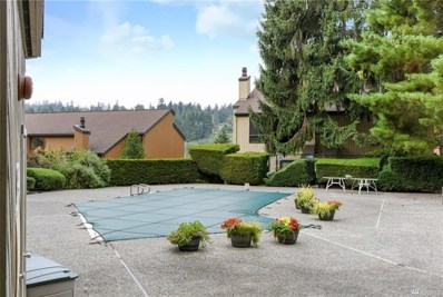 10819 NE 37th Place UNIT 106, Bellevue, WA 98004 - MLS#: 1386088