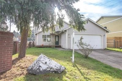 1430 E 59th St, Tacoma, WA 98404 - MLS#: 1386149