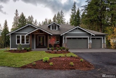 18304 James St, Snohomish, WA 98296 - MLS#: 1386181