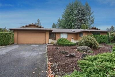 11915 58th Ave SW, Tacoma, WA 98499 - MLS#: 1386194