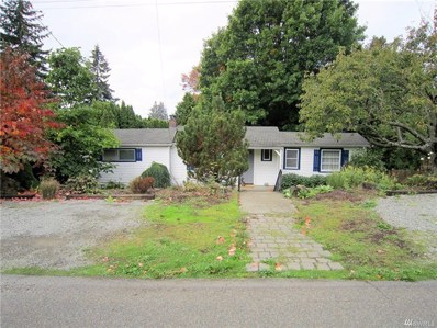 10523 2nd Ave NW, Seattle, WA 98177 - MLS#: 1386235