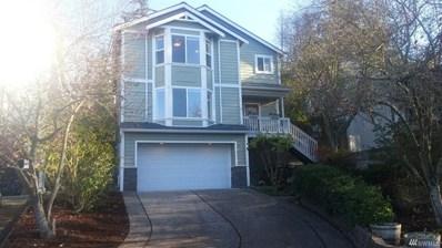 3104 Brandywine Wy, Bellingham, WA 98226 - MLS#: 1386503