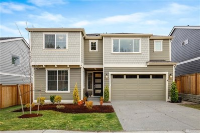 17376 3rd Cir S, Burien, WA 98148 - MLS#: 1386513
