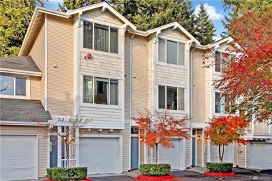 11938 NE 164th Lane UNIT 29-2, Bothell, WA 98011 - MLS#: 1386556