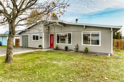 1923 65th Ave NE, Tacoma, WA 98422 - MLS#: 1386601