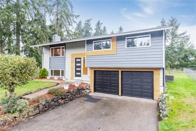 14908 20th Ave E, Tacoma, WA 98445 - MLS#: 1386626