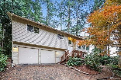 23221 53rd Ave SE, Bothell, WA 98021 - MLS#: 1386656