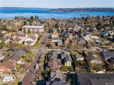 1010 N 9th St, Tacoma, WA 98403 - MLS#: 1386677