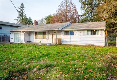8821 Forest Ave SW, Lakewood, WA 98498 - MLS#: 1386679