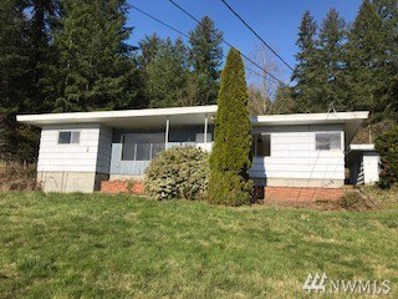1203 Salzer Valley Rd, Centralia, WA 98531 - MLS#: 1386802