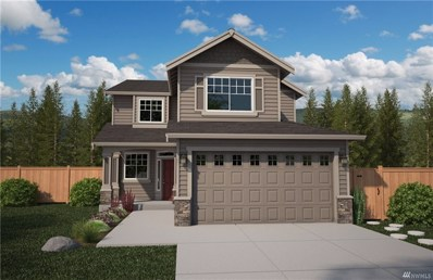 909 Burton Ray St NE, Lacey, WA 98516 - MLS#: 1386816