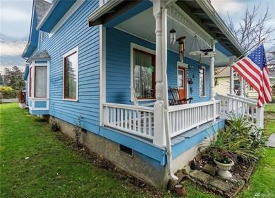2122 Walnut St, Everett, WA 98201 - MLS#: 1386835