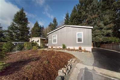 12814 NE 190th Place, Bothell, WA 98011 - MLS#: 1386849