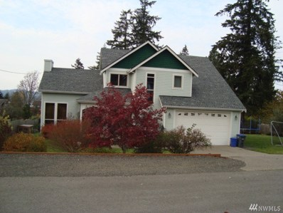 5155 Stingle St NW, Bremerton, WA 98311 - MLS#: 1386896