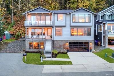 3602 N Waterview St, Tacoma, WA 98407 - MLS#: 1387068