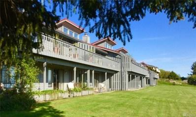 1480 Fairway Dr UNIT 2, Camano Island, WA 98282 - MLS#: 1387069