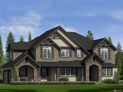 9674 258th Ave NE, Redmond, WA 98053 - MLS#: 1387071