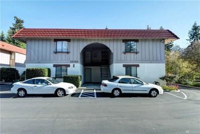 15725 NE 18th St UNIT E3, Bellevue, WA 98008 - MLS#: 1387109