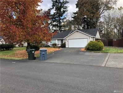 605 Cherry St E, Tacoma, WA 98445 - MLS#: 1387114