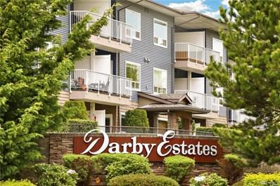 508 Darby Dr UNIT 213, Bellingham, WA 98226 - MLS#: 1387128