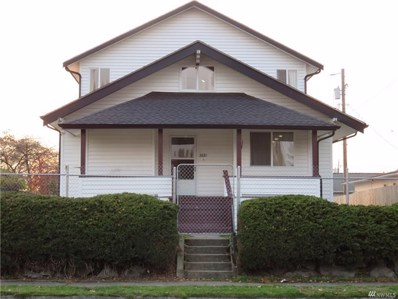 7630 Yakima Ave, Tacoma, WA 98408 - #: 1387158