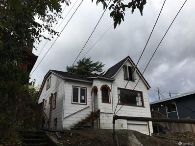 2641 Mayfair Ave N, Seattle, WA 98109 - MLS#: 1387161