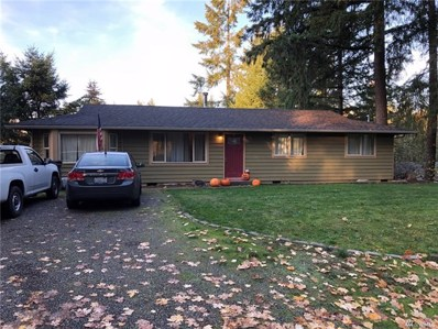 18802 65th St E, Bonney Lake, WA 98391 - MLS#: 1387203
