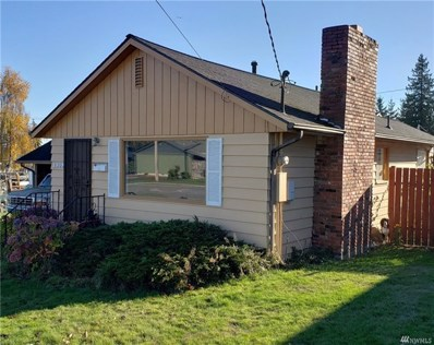 1309 16th St, Anacortes, WA 98221 - MLS#: 1387234
