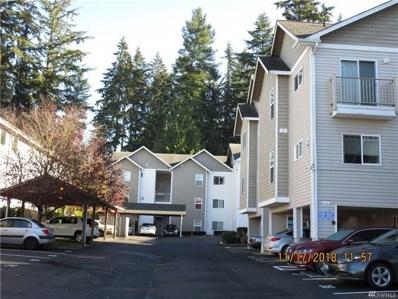 5809 Highway Place UNIT B204, Everett, WA 98203 - MLS#: 1387284