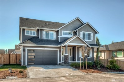 5764 NE 7th Ct, Renton, WA 98059 - MLS#: 1387295