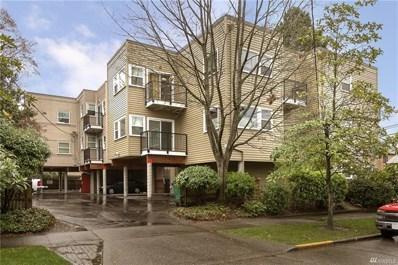 4530 Meridian Ave N UNIT S-9, Seattle, WA 98103 - MLS#: 1387348
