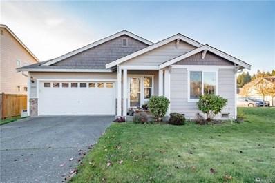 1024 Kendall, Snohomish, WA 98290 - MLS#: 1387365