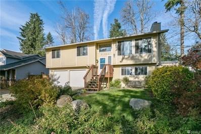 21326 SE 270th St, Maple Valley, WA 98038 - MLS#: 1387376