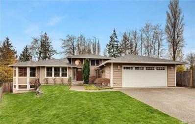 20816 Damson Rd, Lynnwood, WA 98036 - MLS#: 1387418