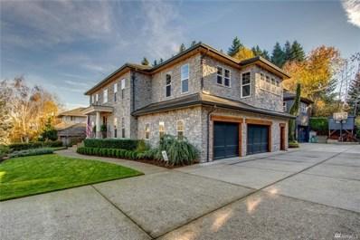 2915 NW 131st St, Vancouver, WA 98685 - #: 1387441