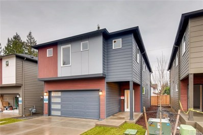 2208 117th St SW UNIT 6, Everett, WA 98204 - #: 1387504